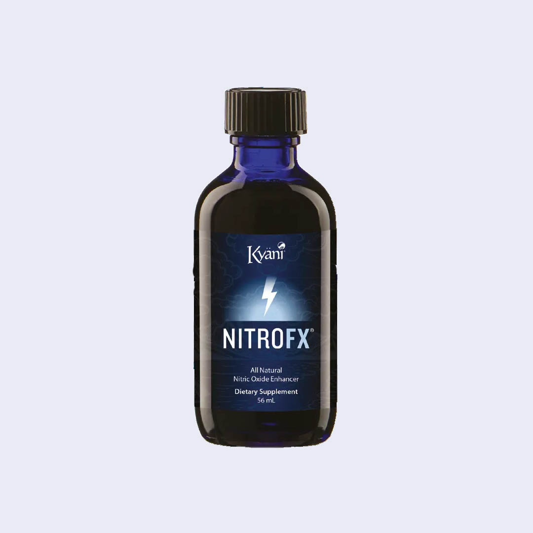 Kyani Fit20 / Yüksek Protein
